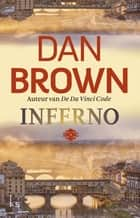 Inferno ebook by Dan Brown, Marion Drolsbach, Yolande Ligterink,...