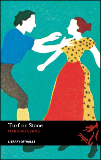 Turf or stone ebook by margiad evans 9781908069283 rakuten kobo turf or stone ebook by margiad evans fandeluxe Epub