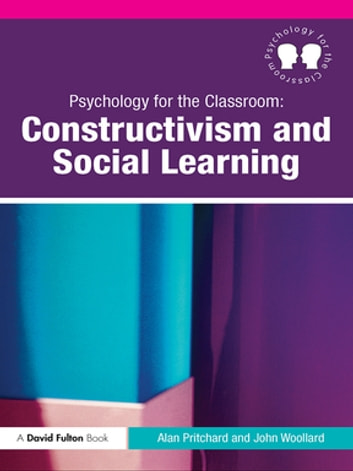 an analysis of the social learning theory and the social context