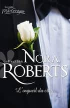 L'orgueil du clan ebook by Nora Roberts