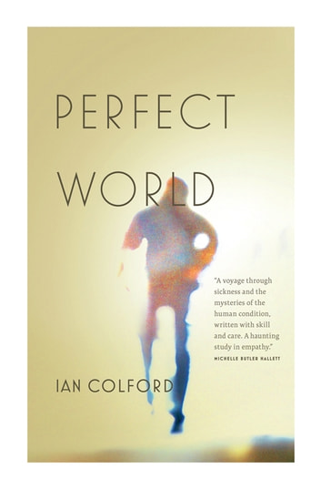 Perfect World ebook by Ian Colford