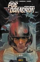 Star Wars - Poe Dameron (2016) T01 - L'escadron black eBook by Charles Soule, Phil Noto