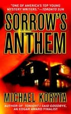 Sorrow's Anthem ebooks by Michael Koryta