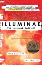 Illuminae - The Illuminae Files_01 電子書 by Amie Kaufman, Jay Kristoff