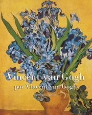 Vincent van Gogh ebook by Victoria Charles