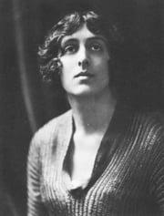 Vita Sackville-West, Collection ebook by Vita Sackville-West
