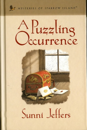 A Puzzling Occurrence ebook by Sunni Jeffers