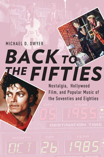 essays on film and popular music - steve jones in the article music and the internet suggests that popular music as well as academic articles relating to popular music were created and distributed by people who didn't completely understand the idea of the music industry.