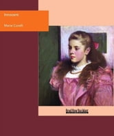 Innocent : Her Fancy And His Fact ebook by Marie Corelli