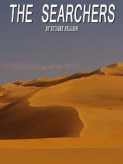 The Searchers ebook by Stuart Nealon