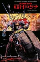 Tokyo Ghost - Tome 1 ebook by Rick Remender, Sean Murphy