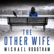 The Other Wife Audiolibro by Michael Robotham