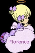 Florence ebook by julie smith