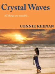 Crystal Waves ebook by Connie Keenan