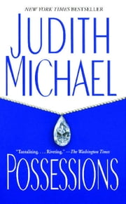 Possessions ebook by Judith Michael