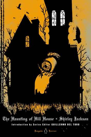 Of hill download house epub the haunting