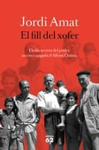 El fill del xofer ebook by
