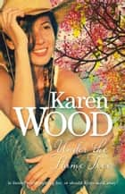 Under the Flame Tree ebook by Karen Wood