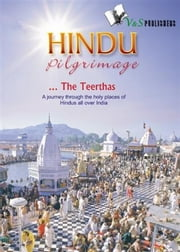 Hindu Pilgrimage ebook by Sunita Pant Bansal