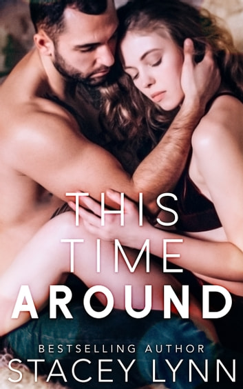 This Time Around ebook by Stacey Lynn