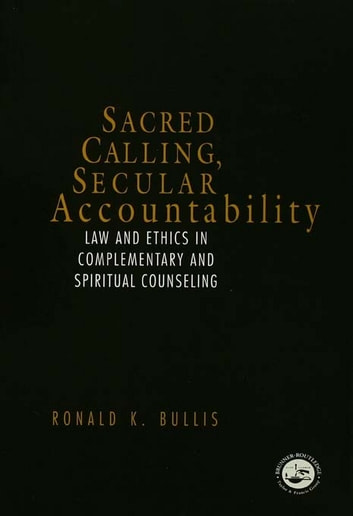 """complementary the sacred and the secular essay He wrote an important essay in the wilson quarterly some years ago called """" two  in many ways, the two were entirely complimentary  status quo and a  rejection of the balance between the sacred and the secular in this."""
