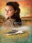 Enduring Love (Sydney Cove Book #3)