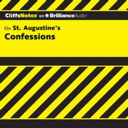 Confessions audiobook by Stacy Magedanz, MLS