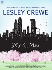 Hit & Mrs. ebook by Lesley Crewe