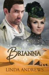 Brianna ebook by Linda Andrews