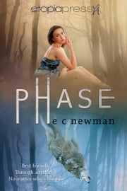 Phase ebook by E.C. Newman