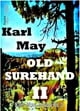 Old Surehand II - Karl-May-Reihe Nr. 5 ebook by Karl May