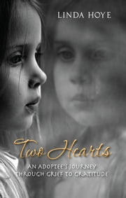Two Hearts ebook by Linda Hoye