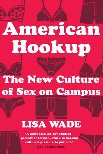 places to hookup on campus