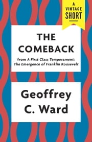 The Comeback ebook by Geoffrey C. Ward