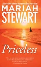 Priceless ebook by Mariah Stewart