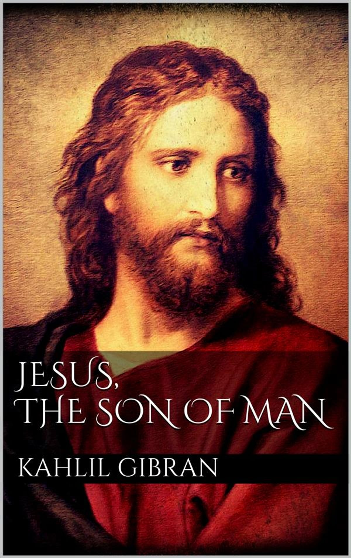 son of man download