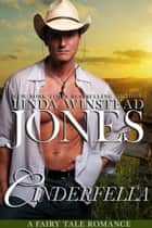Cinderfella - Fairy Tale Romance, #6 ebook by Linda Winstead Jones