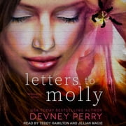 Letters to Molly audiobook by Devney Perry