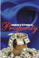 PROSPERITY PROMISES ebook by PROMISEWORD
