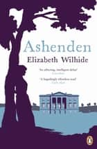 Ashenden ebook by