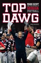 Top Dawg ebook by Robert Suggs