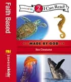 Sea Creatures - Level 2 ebook by Zondervan