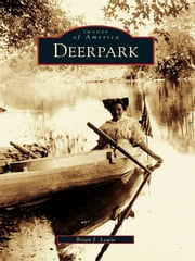 Deerpark ebook by Brian J. Lewis