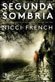 Segunda sombria ebook by Nicci French