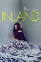 Inland ebook by Kat Rosenfield