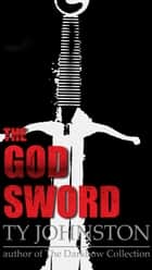 The God Sword ebook by