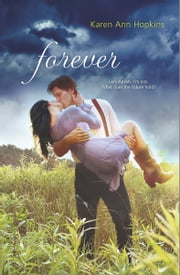 Forever ebook by Karen Ann Hopkins