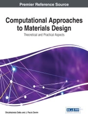 Computational Approaches to Materials Design