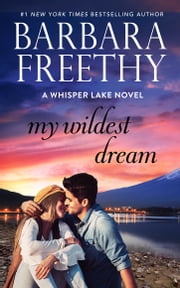My Wildest Dream ebook by Barbara Freethy