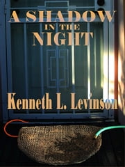 A Shadow in the Night ebook by Kenneth L. Levinson